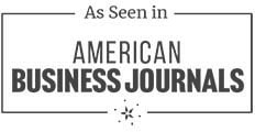 American Business Journal featuring Green Appl Strategy