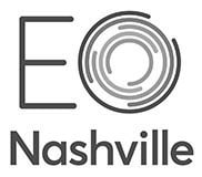 EO Nashville featuring Green Appl Strategy