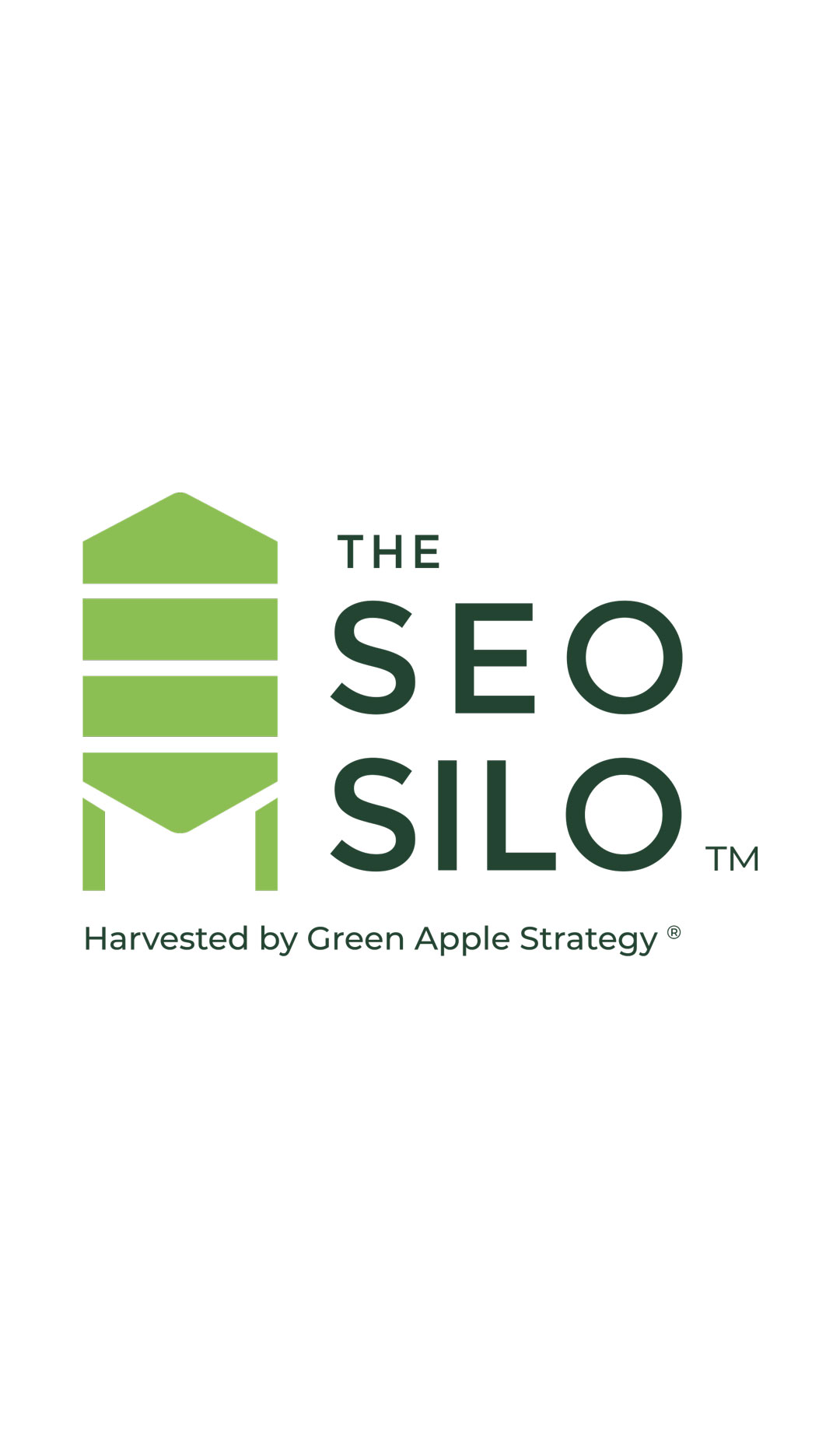 The SEO Silo logo
