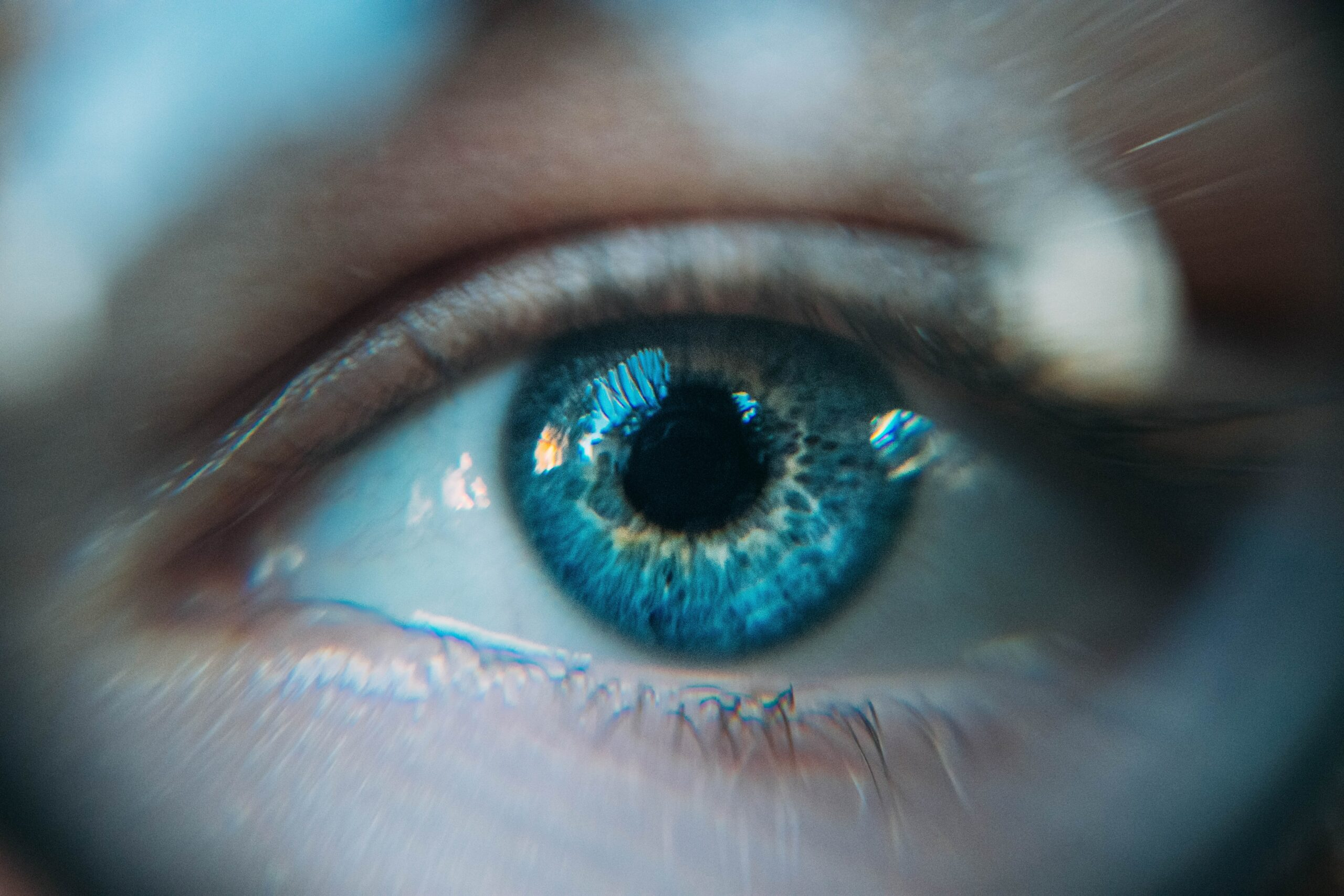up-close-image-of-human-eye