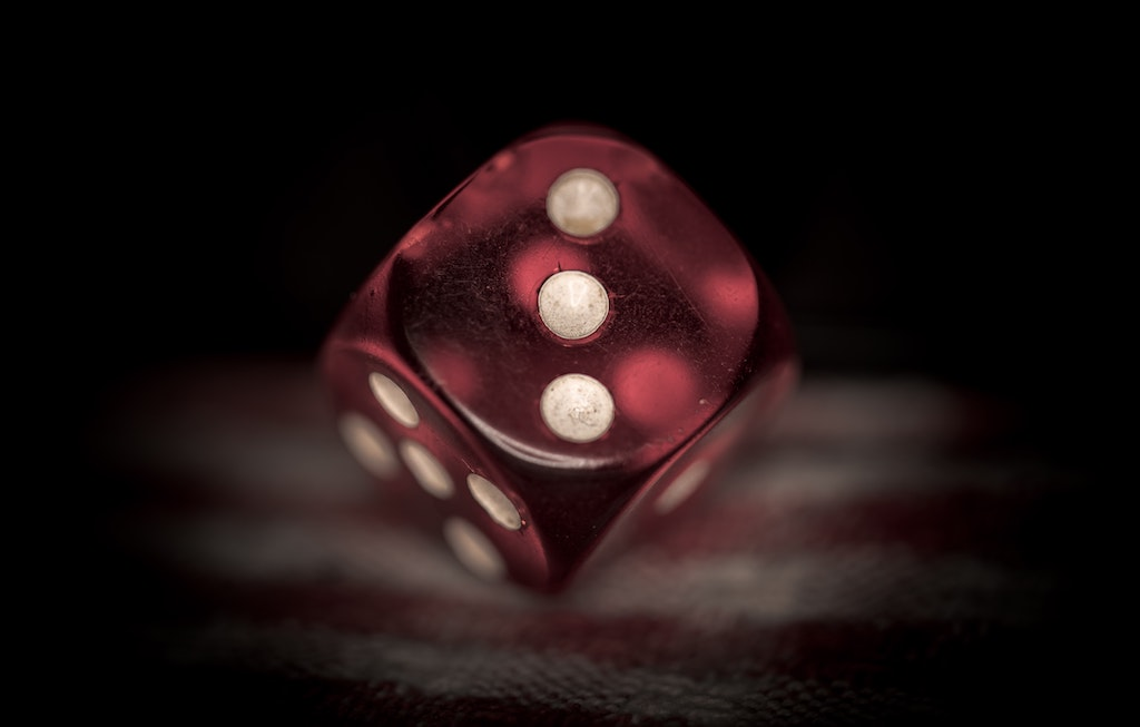 red-dice-three